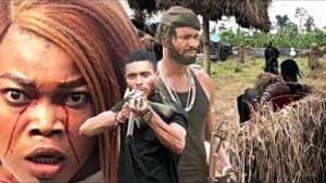 Video: Savage Hill 1 - Latest Nigerian Nollywood Movies